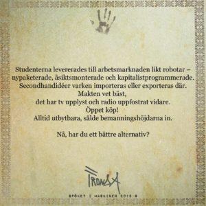 dikt_preset