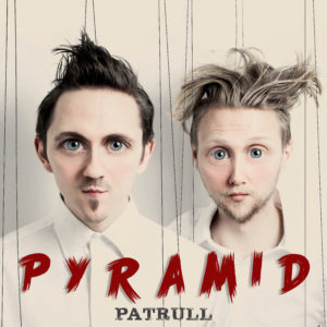 Patrull_Pyramid_Omslag_FINAL4